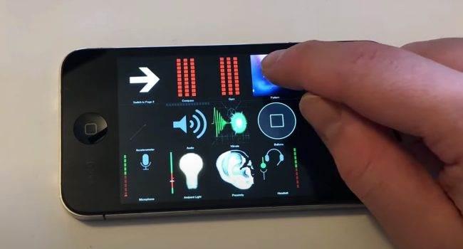 Prototyp iPhone 4s na filmie polecane, ciekawostki Wideo, prototyp, iPhone 4s, Apple  Kanał Apple Demo na YouTube opublikował nowy film pokazujący z bliska prototyp iPhone'a 4S. Ten iPhone był używany przez inżynierów przed oficjalnym wypuszczeniem. iPhone4s 650x350