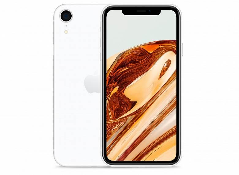 iPhone SE Plus - mocny atut Apple polecane, ciekawostki Premiera, iPhone SE Plus, iPhone SE +, cena iPhone SE Plus, 2021  Najnowsze źródła podają, że Apple wkrótce będzie miało nową kartę atutową na rynku smartfonów, która zostanie zaprezentowana pod nazwą iPhone SE Plus. Urządzenie będzie miało świetną cenę, obsługę sieci piątej generacji i inne nowoczesne funkcje. iPhoneSEPlus 1