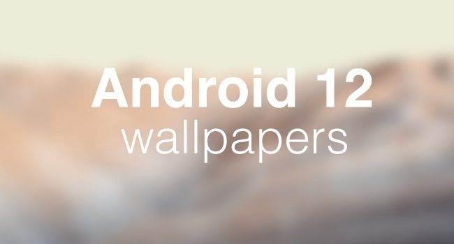 Tapety z najnowszego Android 12 już dostępne do pobrania polecane, ciekawostki wallpapers, tapety z Android 12 do pobrania, tapety z Android 12, tapeta z Android 12, download, Android 12  Oficjalne beta testy dopiero za kilka lub kilkanaście dni, a w sieci już pojawiły się tapety do pobrania z najnowszej wersji systemu operacyjnego Android 12. Android12 1 1 650x350