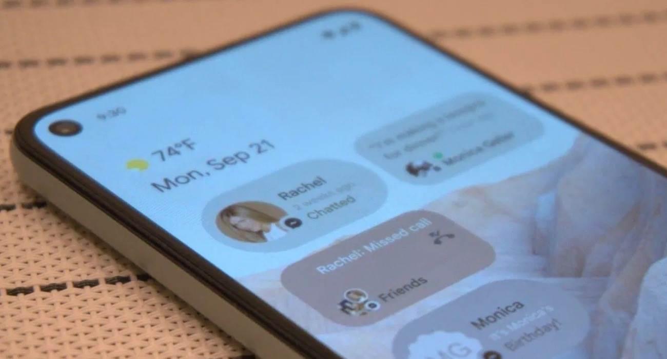 Tak wygląda Android 12 polecane, ciekawostki zrzuty ekranu, screeny z Android 12, kiedy premiera Androida 12, jak wygląda Android 12, Android 12  XDA udostępniło ekskluzywne zrzuty ekranu interfejsu użytkownika nadchodzącego systemu operacyjnego Google Android 12, który ma zostać wydany jesienią 2021 roku. Android12