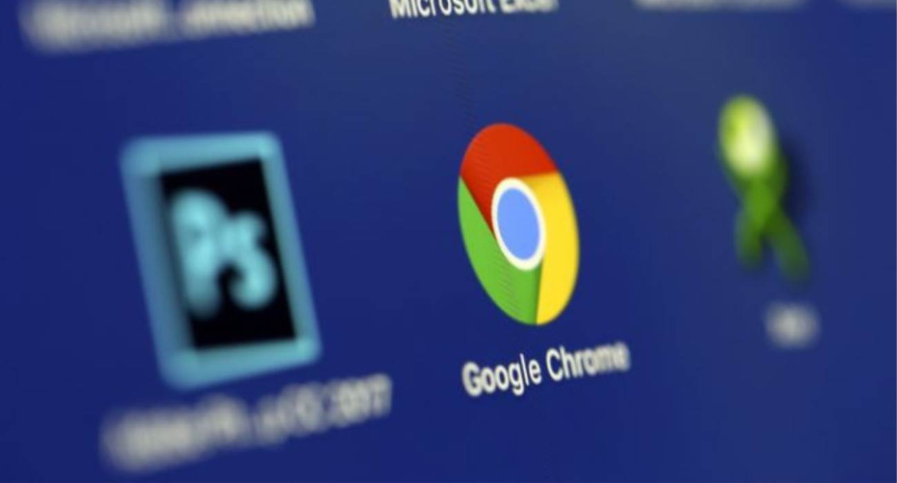 Google apeluje do użytkowników Chrome o pilną aktualizację przeglądarki polecane, ciekawostki luka, Google Chrome, Chrome, Aktualizacja  Firma Google wydała aktualizację 88 przeglądarki Chrome dla systemów Windows, Mac i Linux, w której wyeliminowała poważną lukę typu zero-day. Chrome