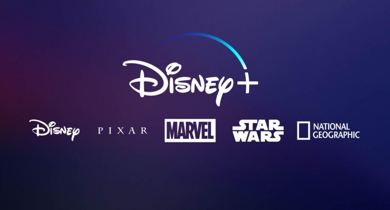 Disney+ ma już 95 milionów subskrybentów i może wkrótce wyprzedzić Netflixa polecane, ciekawostki usługa Disney +, Disney+, 95 mln subskrybentów  W swoim rachunku zysków i strat za czwarty kwartał 2020 roku Disney wskazał, że usługa Disney+ ma ponad 94,9 miliona subskrybentów. Disney