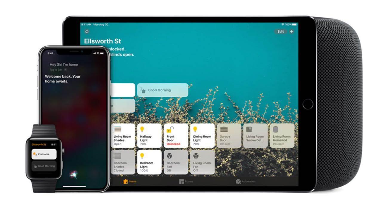Belkin pracuje nad adapterem, który umożliwi słuchanie muzyki z iPhone, iPad na dowolnym głośniku przez AirPlay 2 polecane, ciekawostki Belkin Soundform Connect, Belkin adapter AirPlay 2, belkin, AirPlay 2, adapter  Firma Belkin pracuje nad nowym adapterem, który umożliwi użytkownikom podłączenie dowolnego głośnika przez AirPlay 2 i HomeKit. HomeKit