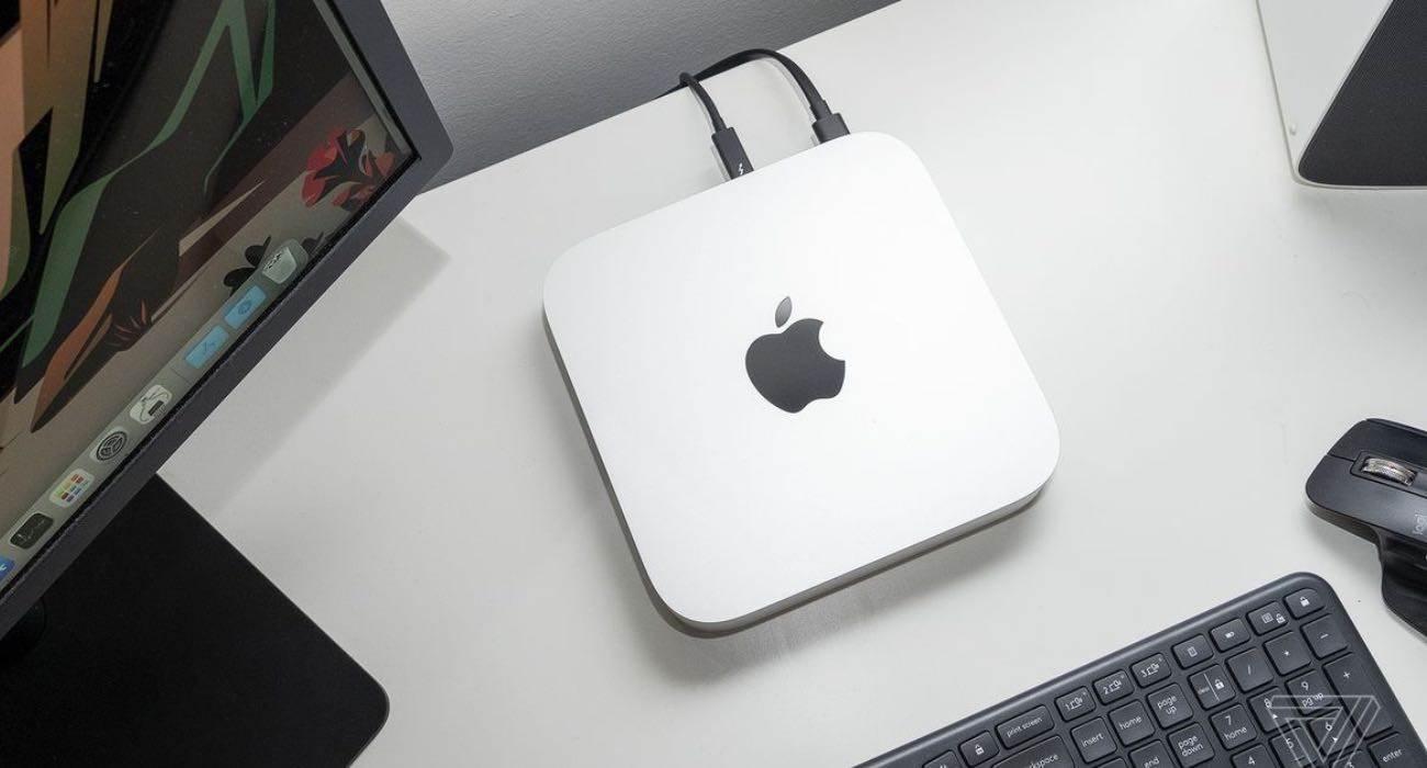 Apple opóźni wydanie Mac mini z procesorem M1X ciekawostki mac mini m1x specyfikacja, mac mini m1x rumours, mac mini m1x rumors, mac mini m1x release date, mac mini m1x release, mac mini m1x price, mac mini m1x premiera, mac mini m1x kiedy, mac mini m1x data wydania, mac mini m1x cena, mac mini m1x 2021, mac mini m1X  Użytkownik LeaksApplePro, który wcześniej opublikował schematyczne rysunki rzekomego zaktualizowanego Maca mini na M1X, powiedział na Twitterze, że Apple opóźni wydanie Maca mini z procesorem M1X. MacMini