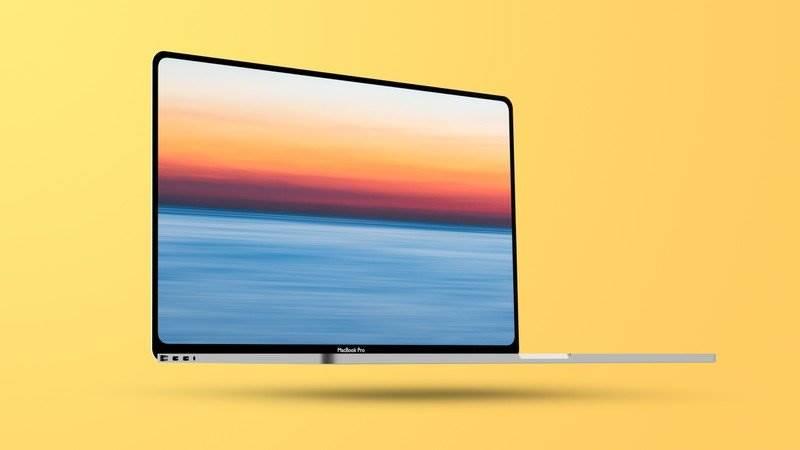 Zapowiedź MacBook Pro z ekranem mini-LED nastąpi w drugiej połowie 2021 roku polecane, ciekawostki mini-LEd, MacBook Pro, 16-calowy MacBook Pro z ekranem mini-LED, 14-calowy MacBook Pro z ekranem mini-LED  Publikacja branżowa z Tajwanu informuje, że 14-calowy MacBooka Pro z ekranem mini-LED i 16-calowy MacBooka Pro z ekranem mini-LED zostaną oficjalnie przestawione w drugiej połowie 2021 roku. Macbook mini led