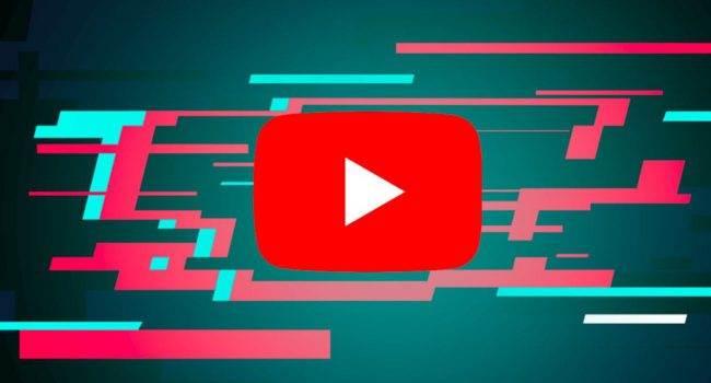 YouTube uruchomił nową funkcję, którą polubicie ciekawostki Youtube, rekomendacje dla ciebie  YouTube uruchomił nowa funkcje, którą polubi nie jeden z Was. Informacja o nowości pojawiła się na oficjalnym koncie na Twitterze. YouTube 650x350