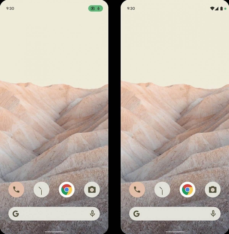 Tak wygląda Android 12 polecane, ciekawostki zrzuty ekranu, screeny z Android 12, kiedy premiera Androida 12, jak wygląda Android 12, Android 12  XDA udostępniło ekskluzywne zrzuty ekranu interfejsu użytkownika nadchodzącego systemu operacyjnego Google Android 12, który ma zostać wydany jesienią 2021 roku. android12 1