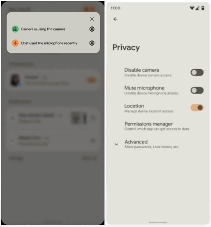 Tak wygląda Android 12 polecane, ciekawostki zrzuty ekranu, screeny z Android 12, kiedy premiera Androida 12, jak wygląda Android 12, Android 12  XDA udostępniło ekskluzywne zrzuty ekranu interfejsu użytkownika nadchodzącego systemu operacyjnego Google Android 12, który ma zostać wydany jesienią 2021 roku. android12 2