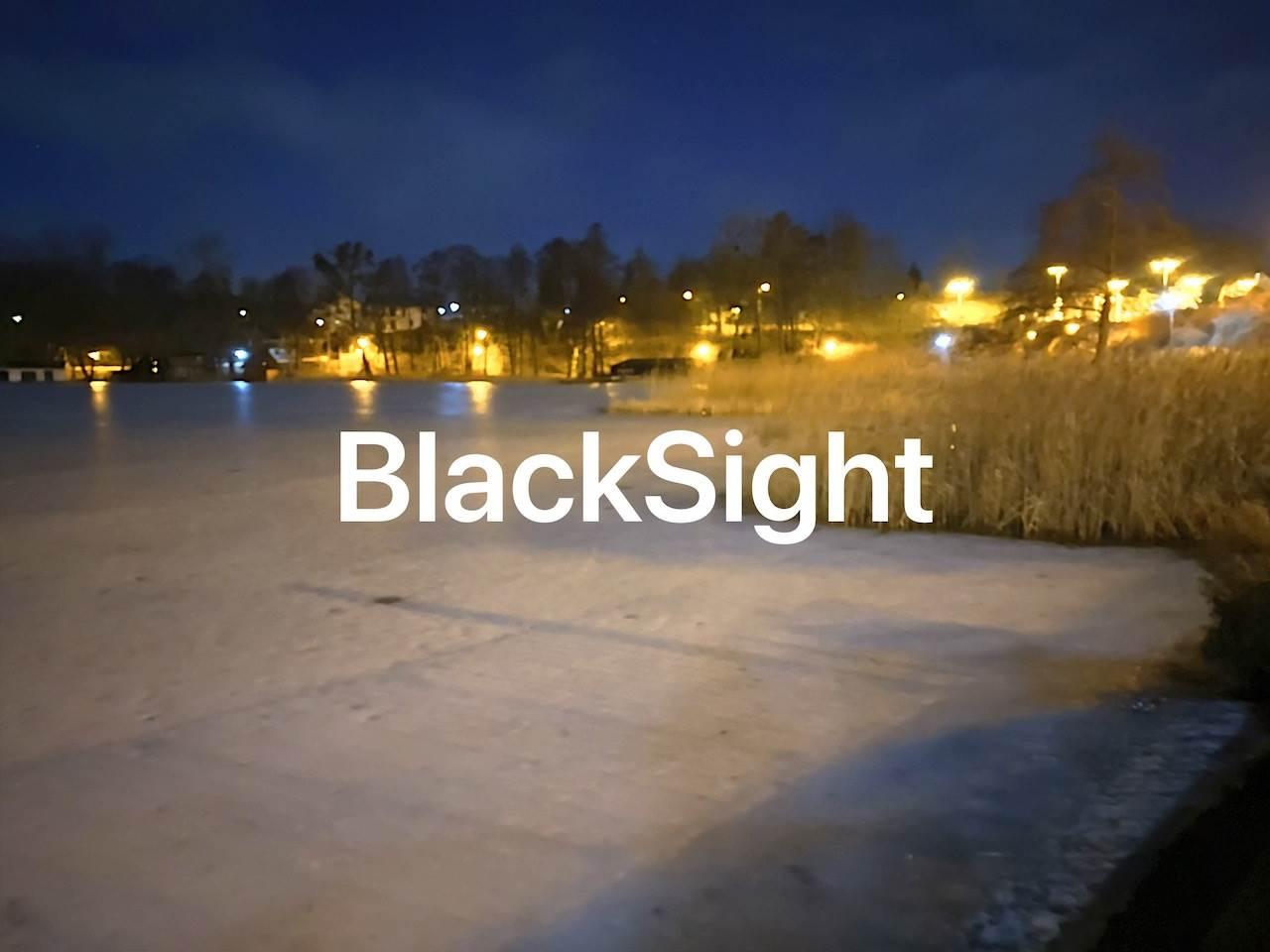Jak robić zdjęcia w trybie nocnym na dowolnym iPhone polecane, ciekawostki zdjęcia w trybie nocnym, zdjecia nocne na starszym iPhone, tryb nocny na starym iPhone, tryb nocny na starszym iPhone, tryb nocny, stary iPhone, starszy iPhone  Jedną z przydatnych funkcji aparatu w iOS jest tryb fotografowania nocnego, który pozwala uzyskać całkiem niezłe ujęcia w słabym świetle. blacksight 1