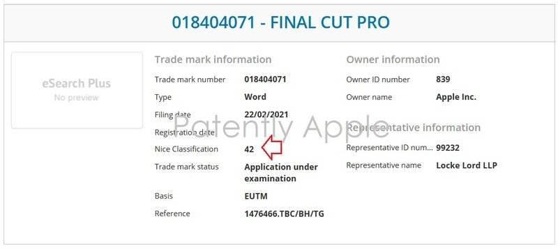 Apple planuje zmienić sposób płatności za Final Cut Pro polecane, ciekawostki nowy sposób płatności za Final Cut Pro, ile kosztuje Final Cut Pro, Final Cut Pro, cena Final Cut Pro, Apple  Apple planuje wprowadzić zmiany w profesjonalnej aplikacji do edycji wideo Final Cut Pro i zmienić sposób płatności za aplikację. finalcutpro 1