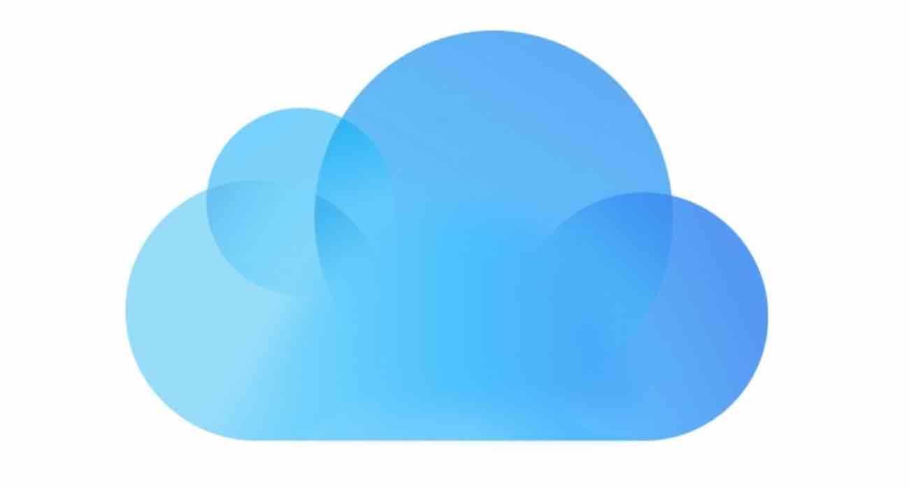 Apple przechowuje ponad 8 eksabajtów danych iCloud na serwerach Google polecane, ciekawostki Google Cloud, Apple  Według The Information firma Apple radykalnie zwiększyło ilość danych użytkowników iCloud, które przechowuje w Google Cloud. iCloud 2