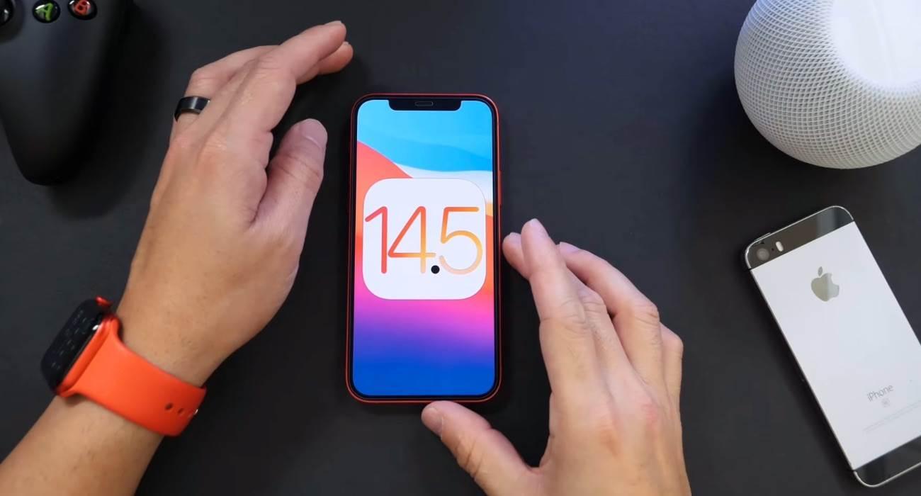 iOS 14.5 beta 2 dostępna polecane, ciekawostki zmiany, Update, OTA, lista zmian w iOS 14.5, lista zmian, ipadOS 14.5 beta, iPadOS 14.5, iOS 14.5 beta, iOS 14.5, co nowego w iOS 14.5, co nowego, Apple, Aktualizacja  Czekacie na nowe systemy? Jeśli tak to mamy świetne wiadomości. Właśnie Apple udostępniło deweloperom drugie bety systemów iOS 14.5 / iPadOS 14.5. iOS14.5 2