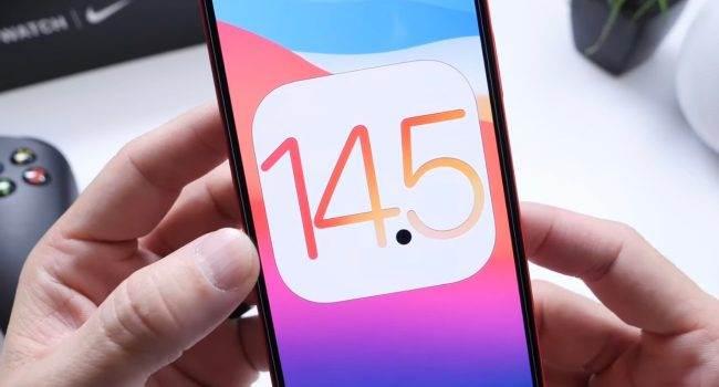 Siódme bety systemów iPadOS 14.5 / iOS 14.5 dostępne polecane, ciekawostki zmiany, Update, OTA, lista zmian, iOS 14.5 beta 7, Apple, Aktualizacja  Bardzo miła niespodzianka dla wszystkich beta testerów. Właśnie w tej chwili Apple udostępniło im nowe systemy. Dziś są to: iOS 14.5 beta 7 oraz iPadOS 14.5 beta 7. iOS14.5 3 650x350