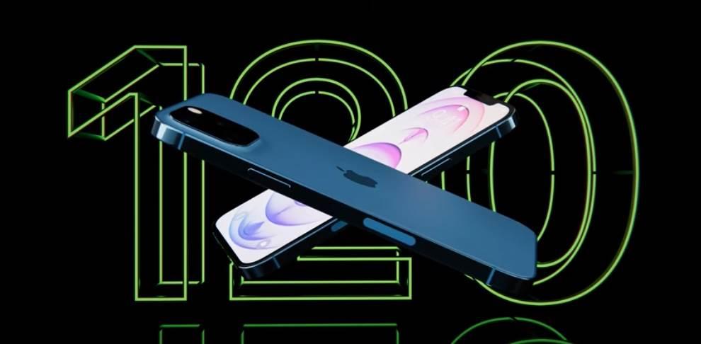 iPhone 12s Pro otrzyma ekran 120 Hz z Always-On Display, nowy matowy tył oraz funkcję nagrywania filmów z rozmyciem tła polecane, ciekawostki Wideo, Premiera, iPhone 12s Pro, iPhone 12s, funkcje, cena, Apple  Max Weinbach wraz z blogerem YouTube Philipem Koroim ujawnili kilka szczegółów na temat nadchodzących smartfonów Apple iPhone 12s, które zostaną wydane jesienią 2021 roku. iP12s 4