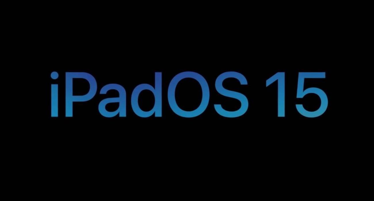Świetna i bardzo realna koncepcja iPadOS 15 polecane, ciekawostki Premiera, koncept, iPadOS 15, iPad  Oficjalna prezentacja iPadOS 15 odbędzie już 7 czerwca 2021 roku podczas WWDC 2021, więc w sieci z dnia na dzień będzie pojawiać się coraz więcej konceptów tegorocznych systemów Apple. iPadOS15