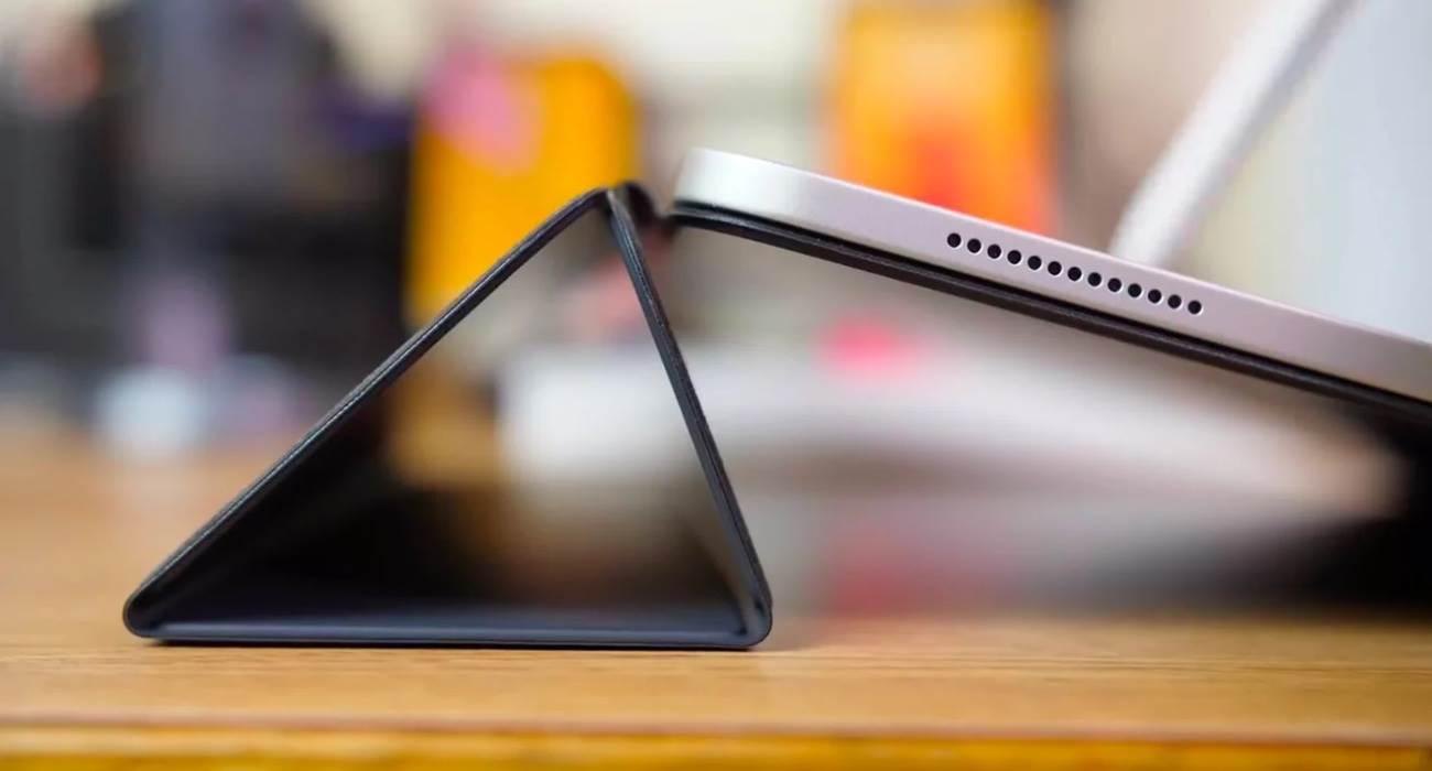 Nowy iPad Pro będzie droższy polecane, ciekawostki iPad Pro 2021, iPad Pro, ceny, Apple  Analityk Wedbush, Daniel Ives, sugeruje, że Apple podniesie ceny nowych modeli iPada Pro, co zostanie ogłoszone jutro, 20 kwietnia. iPadPro
