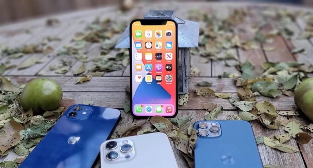 Apple nie będzie już wymieniać iPhone 12 / 12 mini na nowy, jeśli zepsujesz Face ID lub pęknie Ci szkło polecane, ciekawostki serwis apple, nowe zasady napraw, naprawa iPhone 12 mini, naprawa iPhone 12, iPhone 12 mini, iPhone 12  Apple przekazało autoryzowanym dostawcom usług, że nie będzie już wymieniać iPhone 12 mini i iPhone 12 na nowe, jeśli w urządzeniach zostanie znaleziony którykolwiek z poniższych problemów. iPhone12mini 1