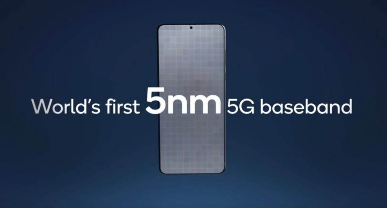 iPhone 12s otrzyma modem Snapdragon X60 i będzie mógł jednocześnie pracować w wielu pasmach 5G polecane, ciekawostki Snapdragon X60, modem Snapdragon X60, iPhone 13, iPhone 12s z modemem Snapdragon X60, iPhone 12s  Jak donosi DigiTimes donosi smartfony Apple z serii iPhone 12s otrzymają modem Qualcomm Snapdragon X60 5G, a za produkcję chipów będzie odpowiadał Samsung. modem iPhone13