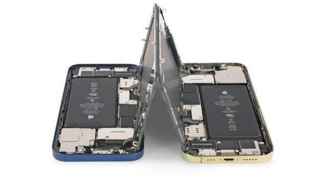 Apple oceniło poziom trudności naprawy swoich produktów polecane, ciekawostki trudność naprawy macbook, trudność naprawy iPhone, naprawa produktów Apple, naprawa iPhone, naprawa iPad, francja  Firma Apple opublikowało oceny trudności naprawy swoich produktów na stronie internetowej i w aplikacji Apple Store we Francji, aby zapewnić zgodność z nowym prawem. naprawa 650x350