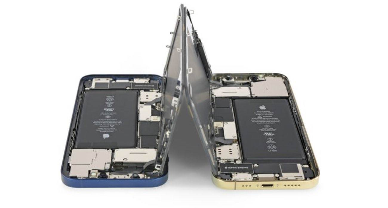 Apple oceniło poziom trudności naprawy swoich produktów polecane, ciekawostki trudność naprawy macbook, trudność naprawy iPhone, naprawa produktów Apple, naprawa iPhone, naprawa iPad, francja  Firma Apple opublikowało oceny trudności naprawy swoich produktów na stronie internetowej i w aplikacji Apple Store we Francji, aby zapewnić zgodność z nowym prawem. naprawa
