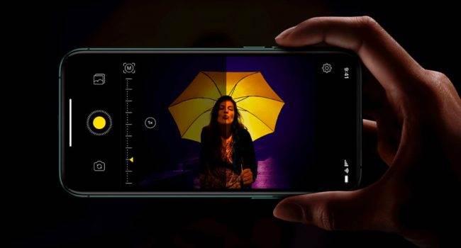 Jak robić zdjęcia w trybie nocnym na dowolnym iPhone polecane, ciekawostki zdjęcia w trybie nocnym, zdjecia nocne na starszym iPhone, tryb nocny na starym iPhone, tryb nocny na starszym iPhone, tryb nocny, stary iPhone, starszy iPhone  Jedną z przydatnych funkcji aparatu w iOS jest tryb fotografowania nocnego, który pozwala uzyskać całkiem niezłe ujęcia w słabym świetle. nocne zdjecia iPhone 650x350