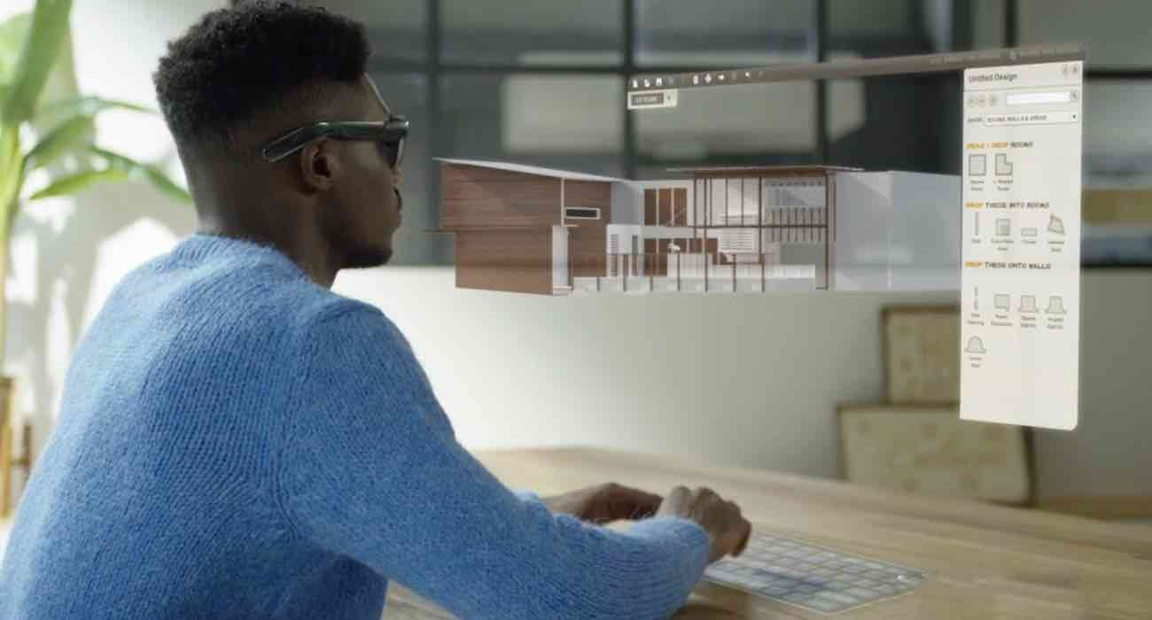 Oto przyszłe okulary AR od Samsunga, które będą konkurować z Apple Glass polecane, ciekawostki Wideo, Samsung, okulary Samsung Lite, okulary Samsung AR, okulary  Jak widać nie tylko Apple pracuje nad okularami AR. Według najnowszych przecieków wydaje się, że Samsung również chce wprowadzić taki produkt na rynek. okulary samsung