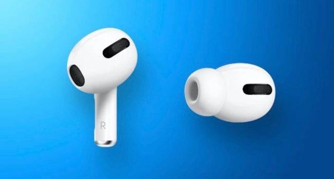 Zdaniem Kuo, Apple opóźni premierę słuchawek AirPods 3 polecane, ciekawostki premiera AirPods 3, Premiera, AirPods 3  Analityk Ming-Chi Kuo mówi, że masowa produkcja AirPods 3 rozpocznie się dopiero w trzecim kwartale 2021 roku. Co to znaczy? AirPods3 3 650x350