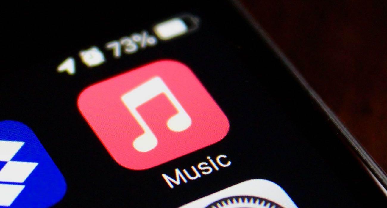 iOS 14.5 wprowadzi nowe playlisty do Apple Music polecane, ciekawostki specjalne playlisty w iOS 14.5, iOS 14.5, City Charts, Apple music  Wraz z wydaniem wersji beta 4 systemu iOS 14.5 firma Apple dodała nową funkcję w Apple Music, która umożliwia dostęp do list odtwarzania ?City Charts?. AppleMusic 1