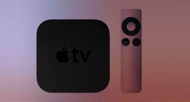 Koniec aplikacji YouTube na Apple TV 3. generacji polecane, ciekawostki Youtube, koniec wsparcia YouTuba na Apple TV 3 generacji, Apple TV 3. generacji, Apple TV +  Największa na świecie usługa hostingu wideo YouTube zaprzestała obsługi swojej aplikacji na Apple TV trzeciej generacji. AppleTV 650x350