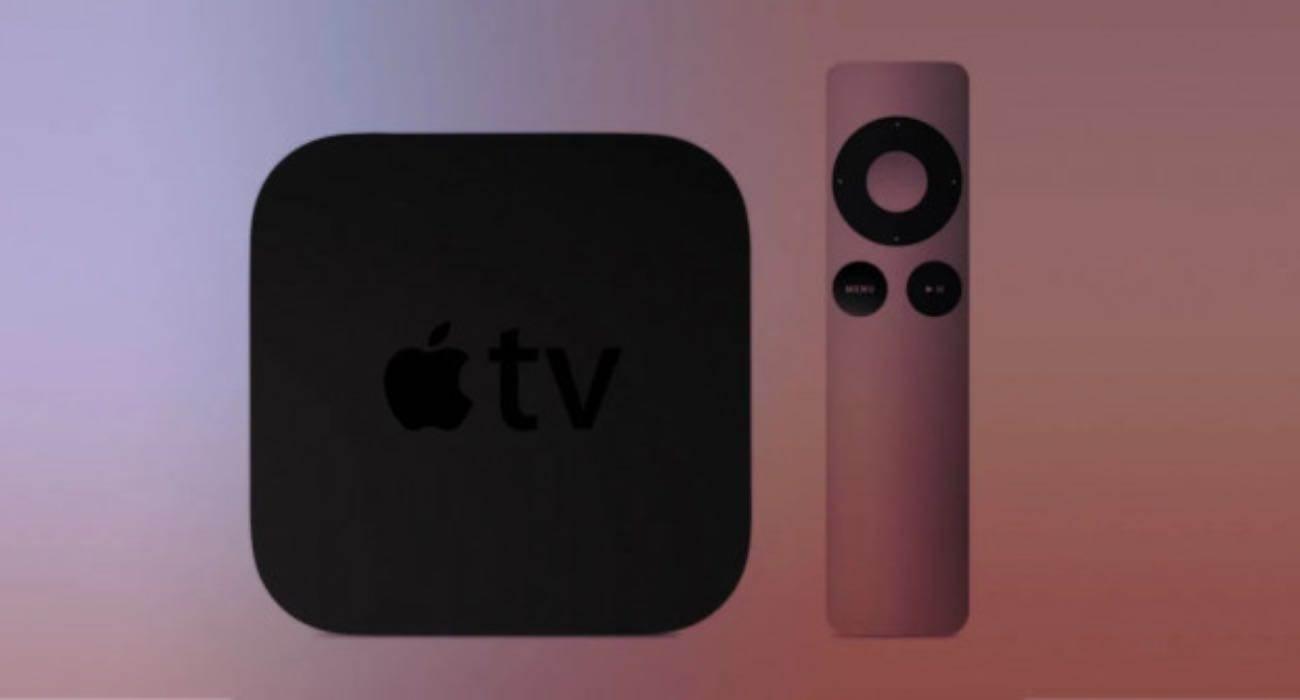Koniec aplikacji YouTube na Apple TV 3. generacji polecane, ciekawostki Youtube, koniec wsparcia YouTuba na Apple TV 3 generacji, Apple TV 3. generacji, Apple TV +  Największa na świecie usługa hostingu wideo YouTube zaprzestała obsługi swojej aplikacji na Apple TV trzeciej generacji. AppleTV