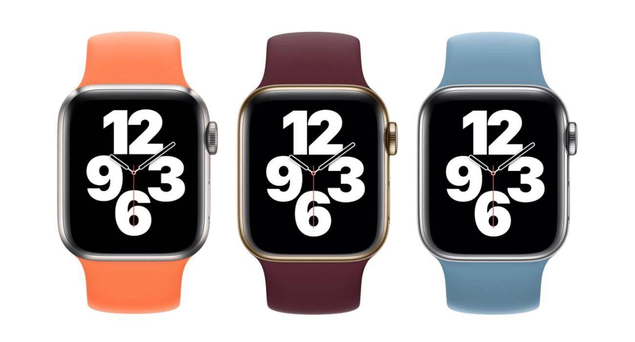 W sieci pojawiło się zdjęcie prototypowego Apple Watch ze złączami do inteligentnych pasków polecane, ciekawostki prototyp, Apple Watch  Giulio Zompetti, kolekcjoner rzadkich gadżetów, zamieścił na Twitterze zdjęcie jednego z prototypów Apple Watch Series 3, które pokazuje, jak Apple testuje inteligentne paski do swoich zegarków. AppleWatch 1