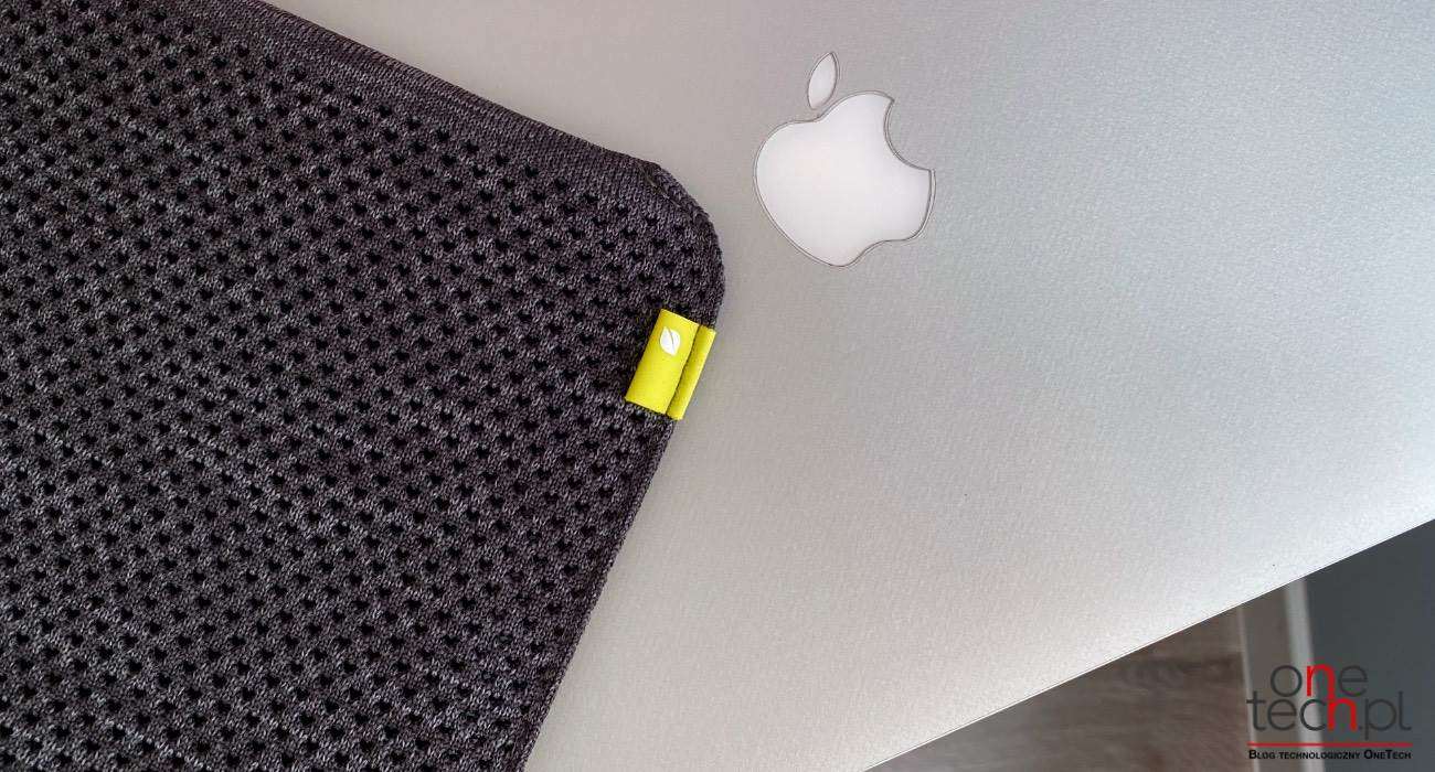 Incase Slip Sleeve -  ultralekki i ultracienki pokrowiec do Twojego MacBooka recenzje, polecane, ciekawostki pokrowiec, MacBook, Incase Slip Sleeve  Szukacie ultracieńkiego, wygodnego i ultralekkiego pokrowca do MacBooka? Mamy coś takiego dla Was. Poznajcie Slip Sleeve, czyli nowość od Incase. Incase 2