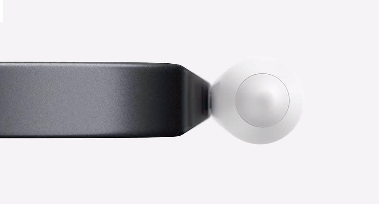 Apple Pencil 3. generacji na pierwszym zdjęciu polecane, ciekawostki ołówek apple, Apple Pencil 3.generacji, Apple Pencil 3, Apple Pencil 2021, Apple  Niezawodny informator o pseudonimie Mr. White opublikował na swoim Twitterze zdjęcia Apple Pencil 3.generacji. Pencil 1