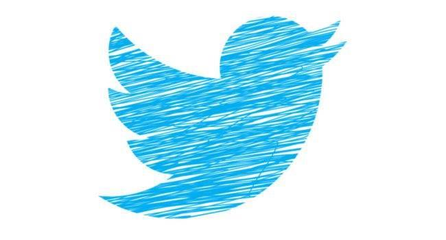 Twitter rozpoczął testy funkcji ?Cofnij wysyłanie? polecane, ciekawostki Twitter, tweet, cofnij tweeta, anulowanie wysłanego tweeta  Twitter ostatnio testuje wiele różnych funkcji. Jedne mniej, drugie bardziej przydatne. Ta funkcja zdecydowanie należy do tej drugiej grupy. Twitter 650x350