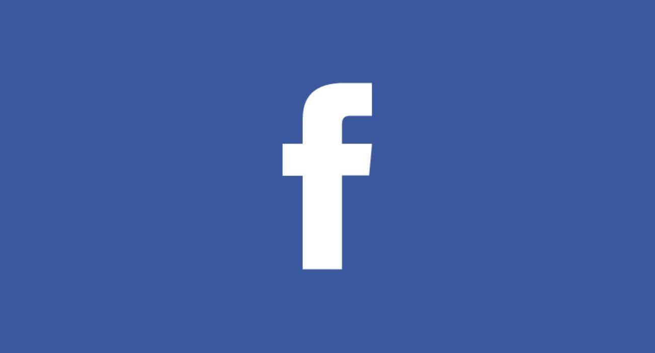 Live Audio, oto pierwsze screeny klonu Clubhouse od Facebook polecane, ciekawostki klon Clubhouse od Facebook, Facebook Live Audio, Facebook, clubhouse  Eksplozja Clubhouse w ostatnich tygodniach sprawiła, że ??Zuckerberg coraz bardziej interesował się platformą, a następnie zlecił swoim pracownikom stworzenie podobnego rozwiązania w swojej aplikacji. facebook clubhouse