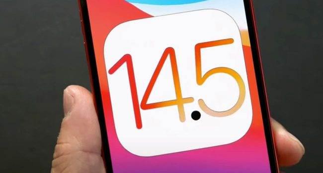 iOS 14.5 / iPadOS 14.5 - dostępny dla wszystkich polecane, ciekawostki zmiany, oficjalna lista zmian w iOS 14.5, oficjalna lista zmian, nowosci w iOS 14.5, Nowości, lista zmian, iPadOS 14.5, iOS 14.5, co nowego w iOS 14.5, co nowego  Świetna wiadomość dla użytkowników iPhone,iPad. Właśnie w tej chwili,Apple udostępniło wszystkim użytkownikom posiadającym iUrządzenia zgodne z iOS 14 / iPadOS 14 nowe systemy ? iOS 14.5 oraz iPadOS 14.5. iOS14.5 1 650x350