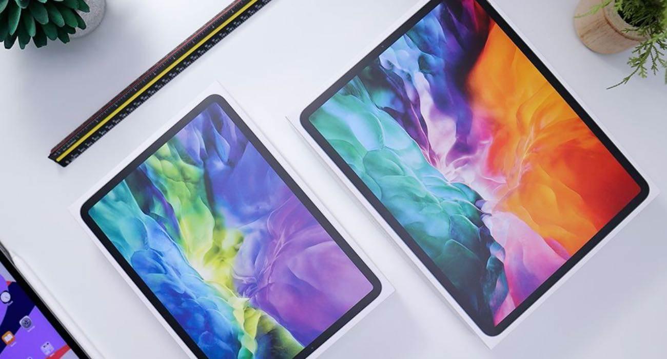 AirPods 3 i nowy iPad Pro są gotowe do wysyłki polecane, ciekawostki Wysyłka, iPad Pro, AirPods 3, 2021  Renomowany chiński informator, Kang, poinformował na Weibo, że AirPods trzeciej generacji i zaktualizowany iPad Pro są gotowe do wysyłki. iPadPro