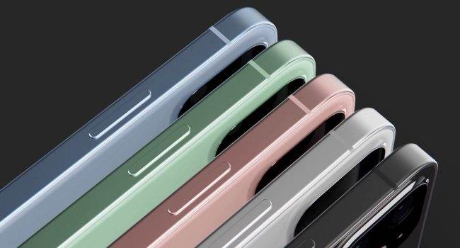 Wszystkie iPhone 12s będą miały mniejsze wcięcie w ekranie, a wersje Pro otrzymają 120 Hz wyświetlacz LTPO ciekawostki Specyfikacja, Nowości, iPhone 12s, Apple  Analityk Ming-Chi Kuo ujawnił w notatce badawczej, że wszystkie najnowsze modele iPhone będą miały mniejszy notch, a wersje Pro będą wyposażone w wyświetlacze LTPO z częstotliwością odświeżania 120 Hz. iPhone12S 650x350