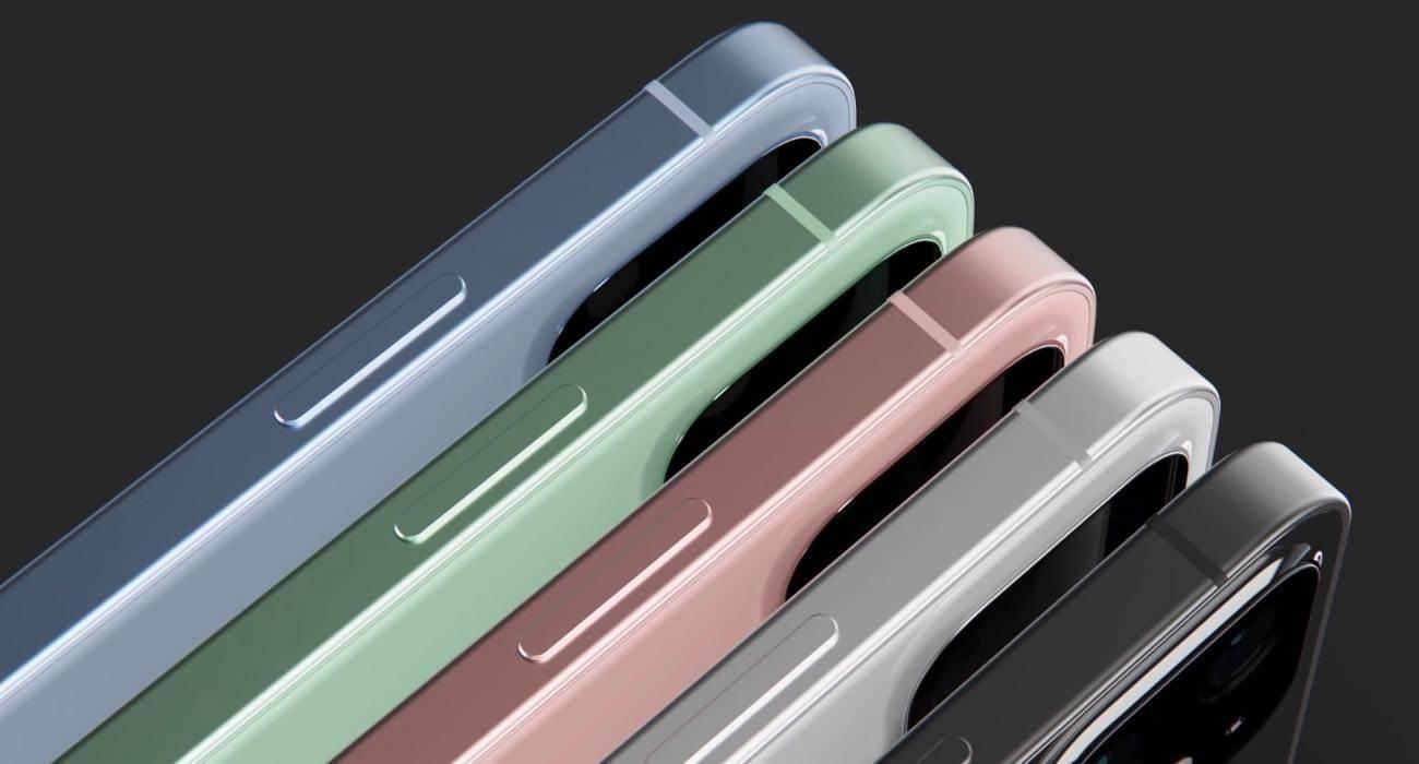 Wszystkie iPhone?y 12S otrzymają większe baterie polecane, ciekawostki pojemność baterii, iPhone 12s mini, bateria w iPhone 12S Pro, bateria w iPhone 12S Max, bateria w iPhone 12S, bateria  Wszystkie tegoroczne iPhone?y 12S zarówno te podstawowe jak i modele Pro będą miały pojemniejszą baterię. Jest o tym przekonany na pewno dobrze wszystkim znany analityk Ming-Chi Kuo. iPhone12S