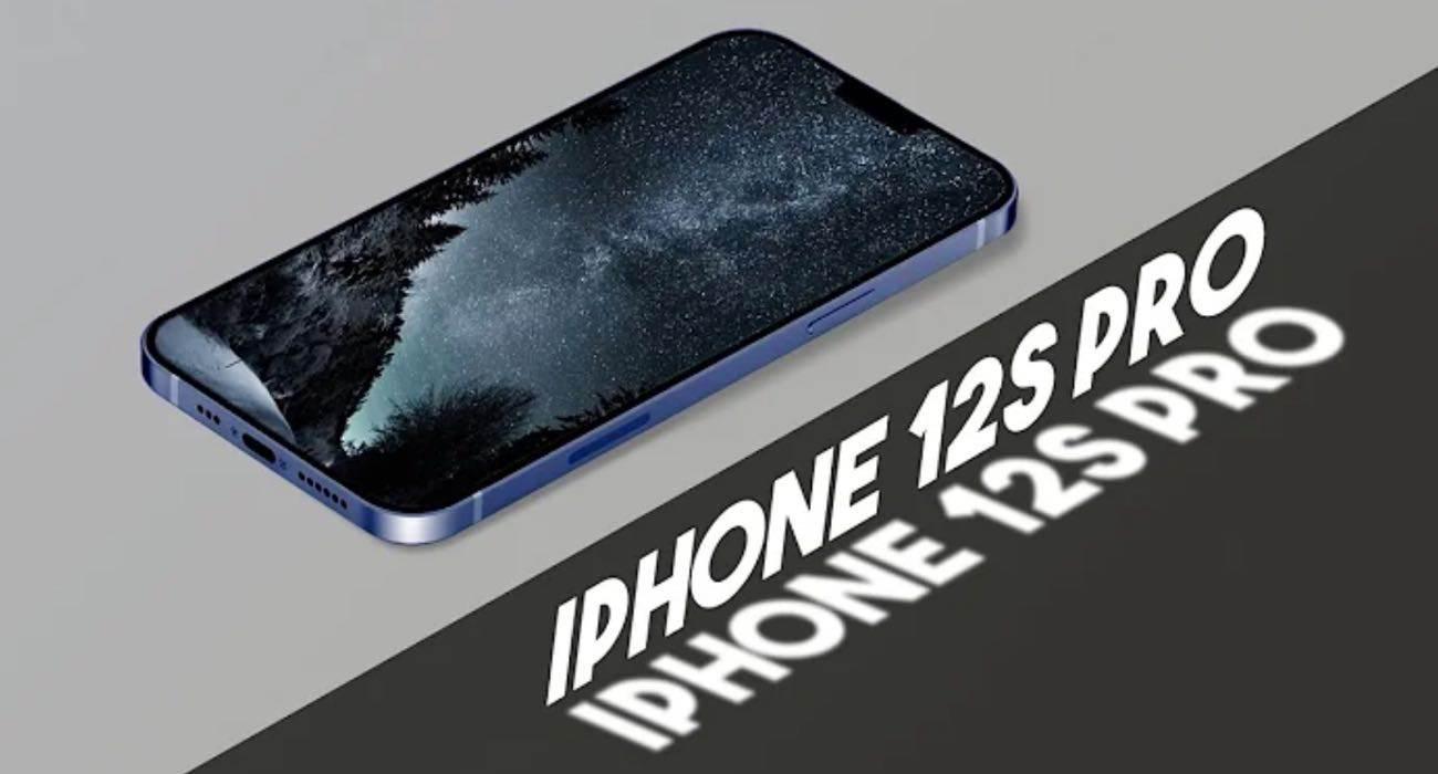 TrendForce: iPhone 12s, ta sama cena, brak modelu 1TB ciekawostki pojemnosć, iPhone 12s Pro, iPhone 12s mini, iPhone 12s, cena, Apple  Według TrendForce iPhone 12s będzie kosztował tyle samo co ubiegłoroczny iPhone 12. Zła wiadomość jest taka, że Apple nie wypuści modelu o pojemności 1TB. iPhone12s 1