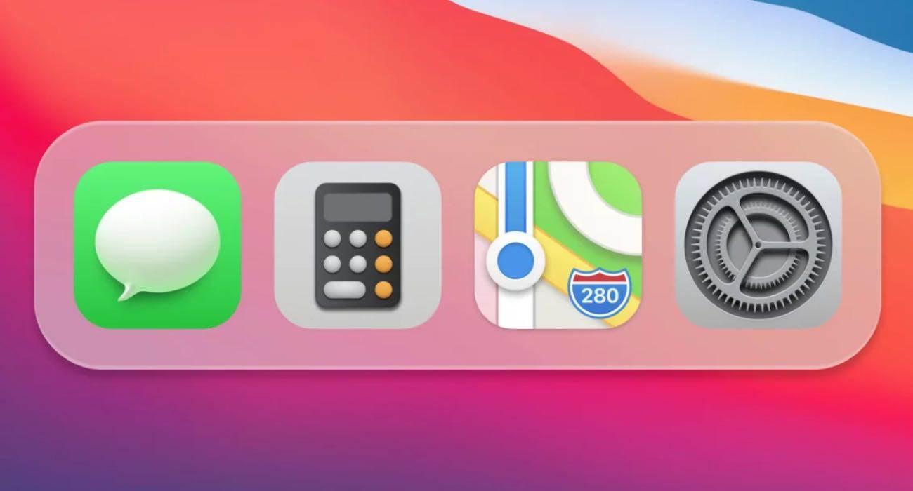 iOS 15 zmieni nieco wygląd ikon i wprowadzi nowe widgety polecane, ciekawostki premiera iOS 15, nowości w iOS 15, Nowości, kiedy iOS 15, iOS 15, co nowego w iOS 15, co nowego  Tegoroczna wersja iOS 15 zmieni nieco wygląd ikon i doda nowe widgety. Informuje o tym ihacktu, czyli informator, który w przeszłości kilka już razy podawał wiarygodne informacje na temat zmian jakie planuje Apple. ikony iOS15