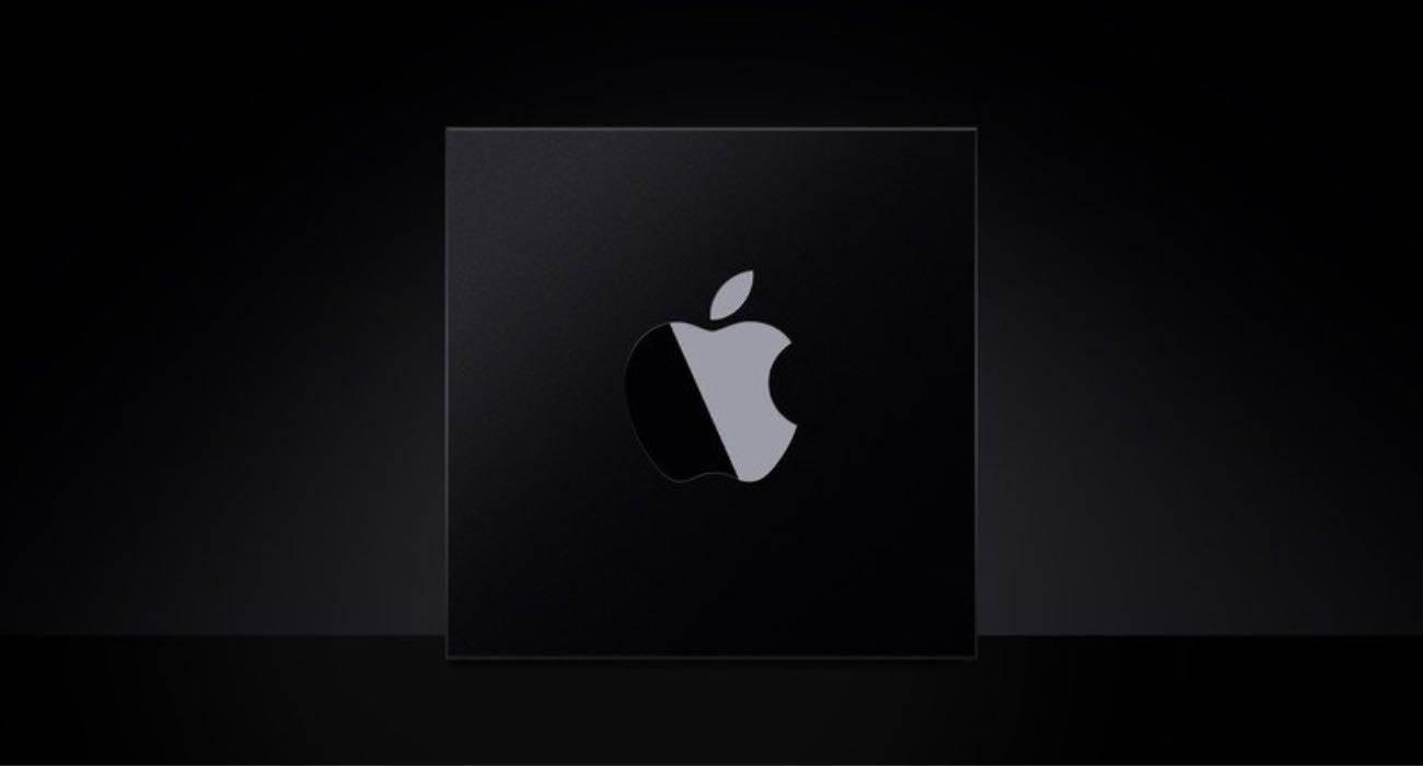 Apple może wyłączyć Rosettę 2 w niektórych krajach polecane, ciekawostki rosetta 2, macOS 11.3, big sur, apple chce wyłaczyć rosettę 2  Właściciele komputerów Mac z M1 mogą nie mieć możliwości instalowania intelowskich aplikacji po wydaniu oficjalnej wersji systemu macOS Big Sur 11.3. rosetta