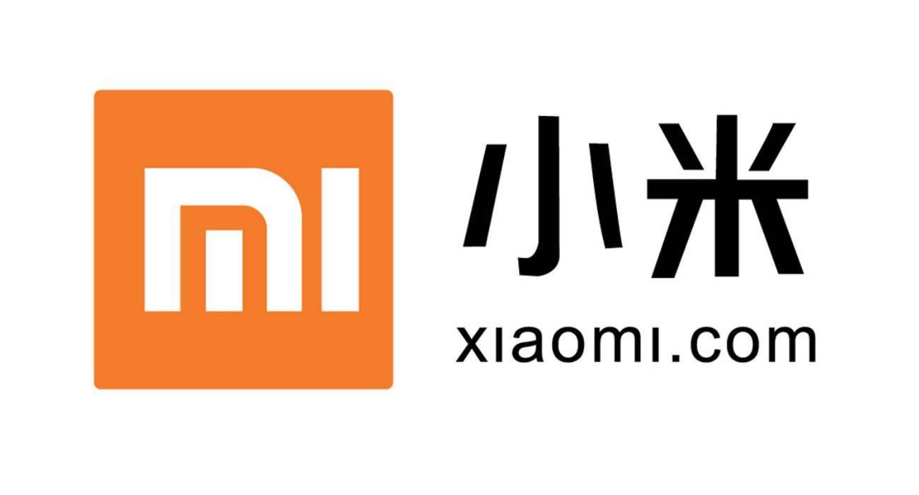 Opaska Xiaomi Mi Band 6 na pierwszym zdjęciu polecane, ciekawostki Xiaomi Mi Band 6, opaska Mi Band 6, Mi Band 6 na zdjęciu, Mi Band 6  GizmoChina udostępniła pierwsze ekskluzywne zdjęcie przyszłej opaski fitness Xiaomi Mi Band 6. Oto ona. xiaomi 1