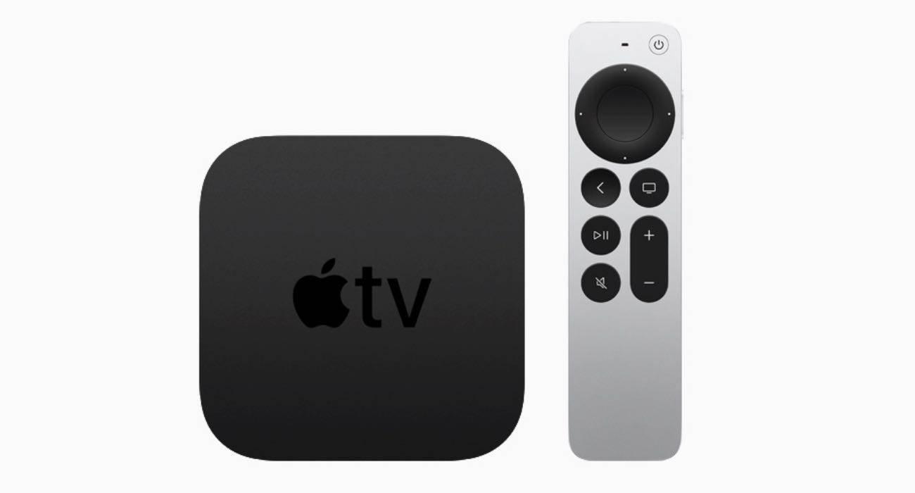 Jak zainstalować tvOS 15 na Apple TV poradniki, ciekawostki tvos 15, nowosci w tvOS 15, jak zainstalowac tvos 15, jak przygotowac apple tv do instalacji tvos 15, Apple TV  Firma Apple wypuści dziś wieczorem finalną wersję tvOS 15, więc w tym wpisie wyjaśniamy, jak przygotować i zaktualizować Apple TV do najnowszej wersji systemu. AppleTV2021