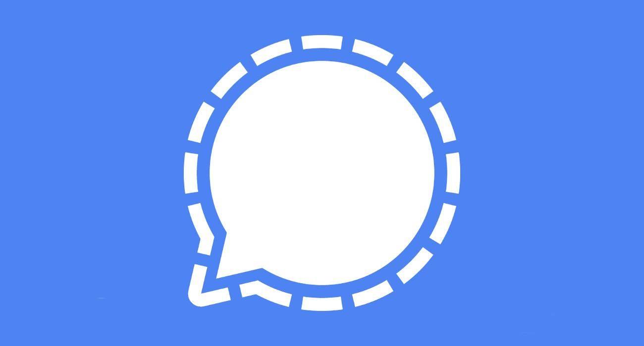 Miliony apek na iOS zagrożone polecane, ciekawostki luka, iOS, CocoaPods, bezpieczenstwo  Twórcy oprogramowania często polegają na kodzie napisanym przez inne firmy lub programistów, aby przyspieszyć rozwój swoich produktów.  Signal