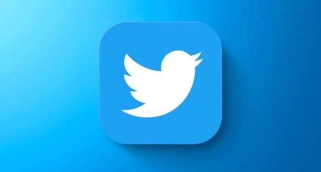 Twitter na iOS otrzymuje opcję ?Zaloguj się z Apple? polecane, ciekawostki Twitter, logowanie przez Apple, Apple  Serwis mikroblogowania Twitter oficjalnie dodał obsługę logowania za pomocą Apple ID w nowej wersji aplikacji na iOS. Twitter 650x350