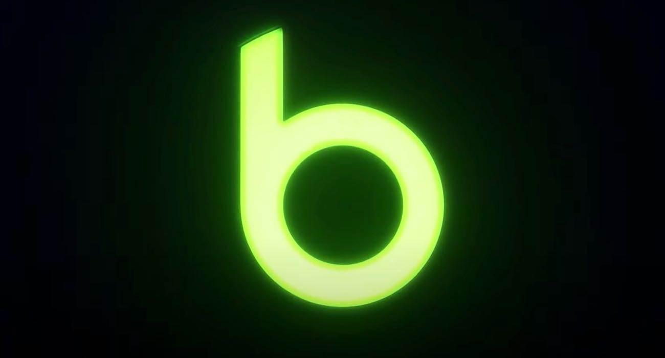 Apple wypuszcza limitowane słuchawki Beats Studio3 w kolorze neonowej zieleni polecane, ciekawostki Wideo, Psychworld, price, Beats3, Beats Studio3, Beats, Apple  Apple wydało limitowaną edycję słuchawek Beats Studio3 we współpracy z Psychworld i raperem Donem Toliverem. beats 1