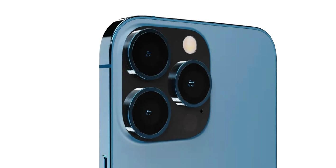 Schematy iPhone 13 / 13 Pro zdradzają jego ostateczny wygląd polecane, ciekawostki wygląd iPhone 13 Pro, wygląd, schemat, iPhone 13 Pro, iPhone 13, Apple  Chociaż do premiery iPhone 13 i iPhone 13 Pro zostało jeszcze sporo czasu, już dziś najprawdopodobniej poznaliśmy ostateczny wygląd tegorocznych smartfonów giganta z Cupertino. iPhone13 Pro