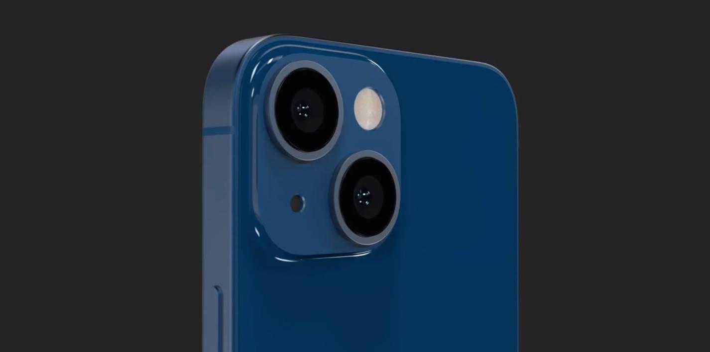 Schematy iPhone 13 / 13 Pro zdradzają jego ostateczny wygląd polecane, ciekawostki wygląd iPhone 13 Pro, wygląd, schemat, iPhone 13 Pro, iPhone 13, Apple  Chociaż do premiery iPhone 13 i iPhone 13 Pro zostało jeszcze sporo czasu, już dziś najprawdopodobniej poznaliśmy ostateczny wygląd tegorocznych smartfonów giganta z Cupertino. iPhone13