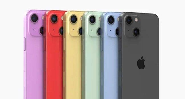Tak będzie wyglądał iPhone 13 i iPhone 13 Pro. Do sieci wyciekły pliki CAD, są rendery polecane, ciekawostki wygląd, Wideo, rendery, renderingi, pliki CAD, iPhone 13 Pro, iPhone 13, CAD, Apple  Znany bloger i informator John Prosser, udostępnił rendery CAD tegorocznych smartfonów Apple - iPhone 13 i iPhone 13 Pro. Oto one! iPhone13mini 1 1 650x350